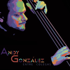 andy-gonzalez