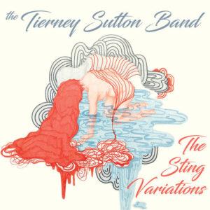 tierney-sutton-band