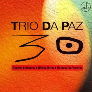 trio-da-paz